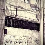 """Havana Cuba Black and White"" by ChrisAndruskiewicz"