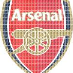 """arsenal"" by garyhogben"