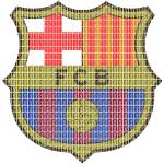 """barcelona"" by garyhogben"