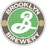 """brooklyn"" by garyhogben"