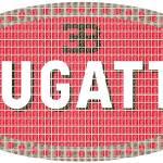 """""""bugatti"""" by garyhogben"""