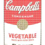 """campbells"" by garyhogben"