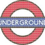 """""""generic_underground"""" by garyhogben"""