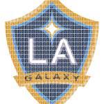 """LA"" by garyhogben"
