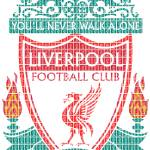 """liverpool"" by garyhogben"
