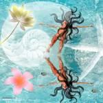 """""""Dream Float Hawai"""