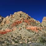 """Desert Blue Sky"" by SylviaClaiborne"