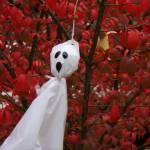 """""""Ghastly Ghostly"""" by mcockrum"""