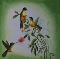 Hummingbirds_003