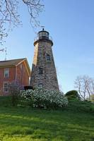 Charlotte Genesee Lighthouse