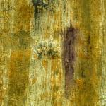 """PENANG WALL DECAY #3909"" by nawfalnur"