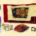 """Magic Carpet"" by patsphotos"
