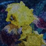 """""""15 00183 watercolor designer 19"""" by crescenti"""