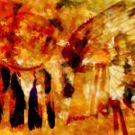 """""""Dreamcatcher"""" by valzart"""