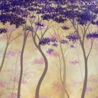 Pleasing Art Prints & Posters by Herb Dickinson
