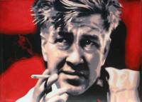 david lynch original