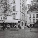 """Paris in Spring"" by crm114"