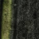 """PENANG WALL DECAY #3923, EDIT D, 1 Sept 2015"" by nawfalnur"