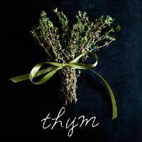 Thym Art Prints & Posters by sandra arduini