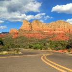 """The Road To Sedona"" by jameseddy"