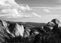 IF Half dome1&2