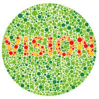 COLOUR BLINDNESS VISION 300dpi