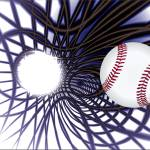 """""""Batting Cage"""" by ecolosimo"""