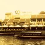 """""""Clarke Quay Singapore 2015"""" by sghomedeco"""