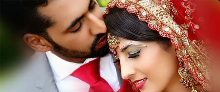 Islamic-Vashikaran-Mantra-For-Marriage