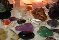 Crystals For Psychic Power