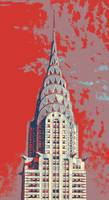 chrysler-building-395034 art