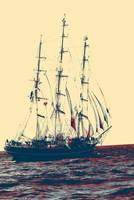 clipper-ship-812699 art
