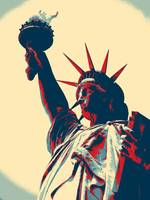 statue-of-liberty-768679 art