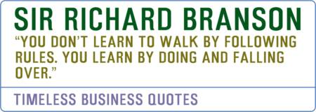 Timeless Business Quotes, Motivational, Inspiratio