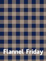Flannel Friday 2