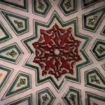 """Turkish Tile Design Art"" by motionage"