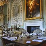 """State Dining Room"" by PaulCoco"