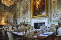 State Dining Room