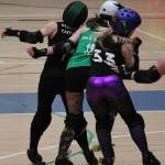 """jammer sandwich IMG_3546 (3)"" by KevinDMonaghan"