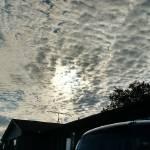 """Morning Sky"" by eleasahjoy"