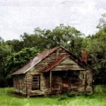 """Homestead"" by Davidhoyle"