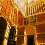 """interior Stedelijk Museum Amsterdam"" by rijmar"