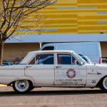 """Moonshiners old Ford Falcon 62"" by felixpadrosa"
