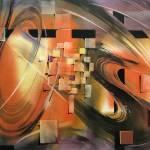 """IMG_0761"" by PamJArts"