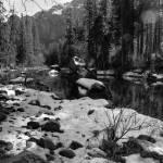 """""""Yosemite_2013_02_17-5739"""" by Mun_Sing"""