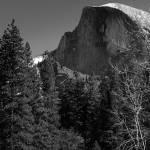 """""""Yosemite_2013_02_17-5788"""" by Mun_Sing"""