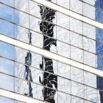 """""""reflections_ladefense"""" by davidhowell"""