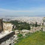 """Acropolis View"" by rnh82"