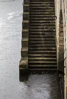 seine_access_rainy_day
