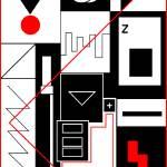 """Perception 2 -"" by Lonvig"